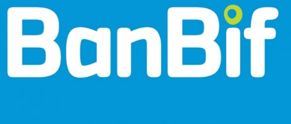 619_banco_bif
