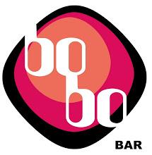 BOBO BAR