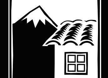 Casa Andina Miraflores