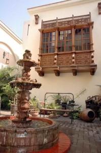 HOTEL EL DUCADO (3)