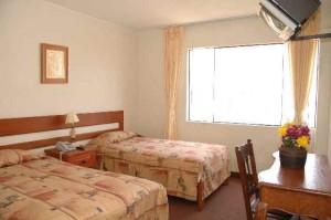 HOTEL EL DUCADO (7)