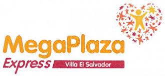 MegaPlaza VES