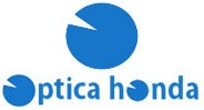 Optica Honda