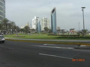 Parque-Salazar-1