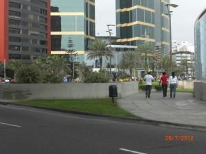 Parque-Salazar-3