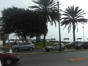 Parque-Salazar-6