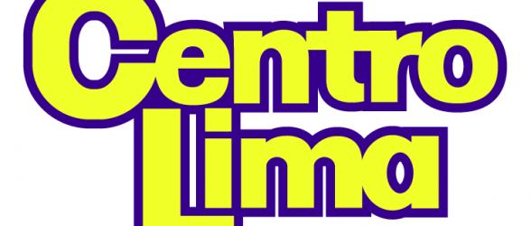 centro-lima logo