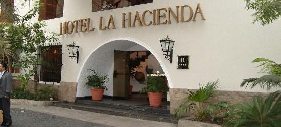 hotel-von-aussen