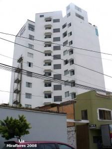 hotelcolona33
