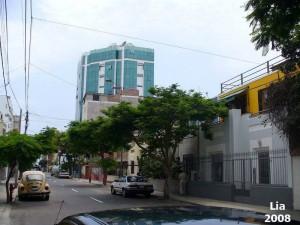 hotelcolonmiraflores