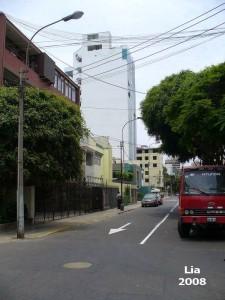 hotelcolonmiraflores2