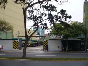 hotelcolonmiraflores3