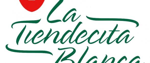 la_tiendecita_blanca_logo