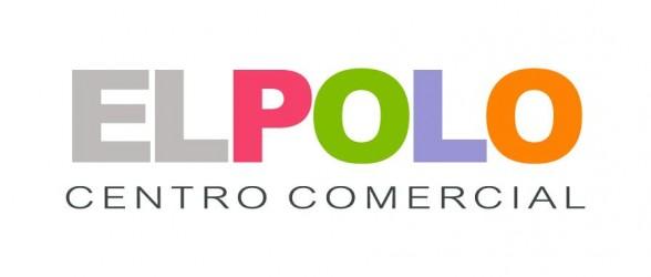 Centro Comercial el Polo Santiago de Surco