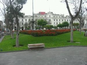 2012-12-04