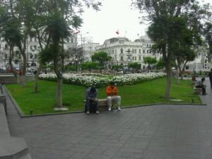 2012-12-04-5