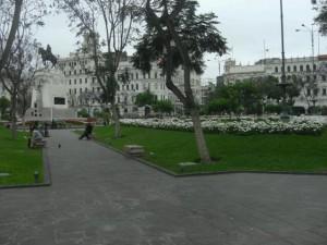 2012-12-04-6