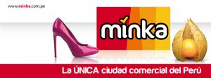 Minka-Peru