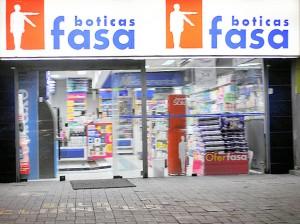 619_fasa