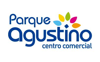 Centro Comercial Parque Agustino