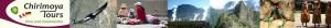 Chirimoya_Tours_Banner02