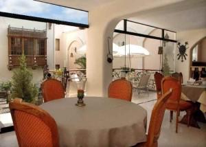 HOTEL EL DUCADO (1)