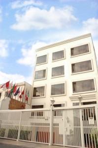 HOTEL EL DUCADO (2)