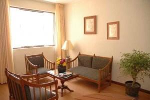 HOTEL EL DUCADO (4)