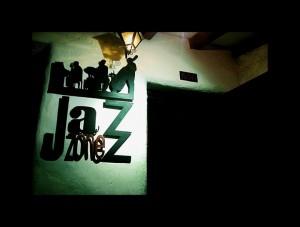 Jazz zone01
