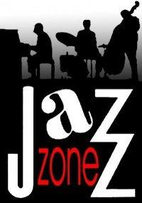 Jazz zone02