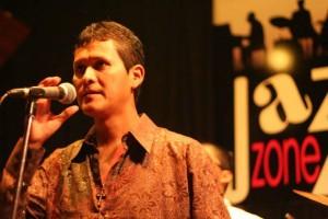 Jazz zone03