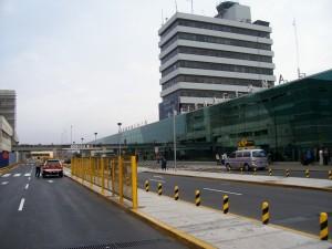 Lima (49)