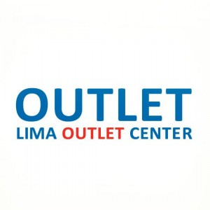 Lima Outlet Center