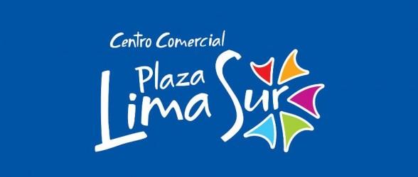 Lima Plaza sur
