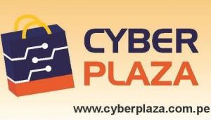 Logo Cyberplaza