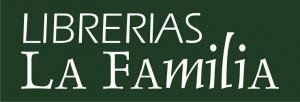 Logo_fa_verde