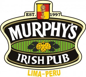Murphys Irish Pub