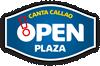 Open Plaza Canta Callao logo