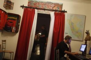 Pariwana Hostel Lima (2)
