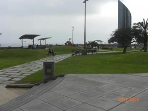 Parque-Salazar-4