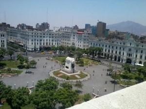 Plaza San Martin03