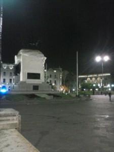 Plaza San Martin04