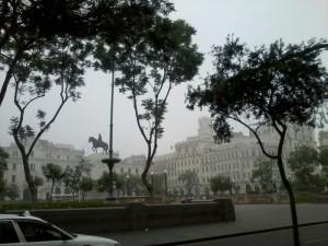 Plaza San Martin05