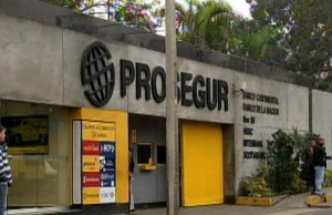 Prosegur 02