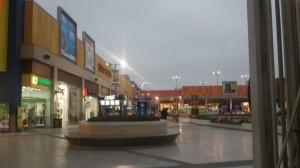 Real Plaza Guardia Civil Chorrillos
