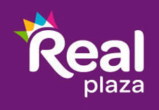Real Plaza Jesus Maria