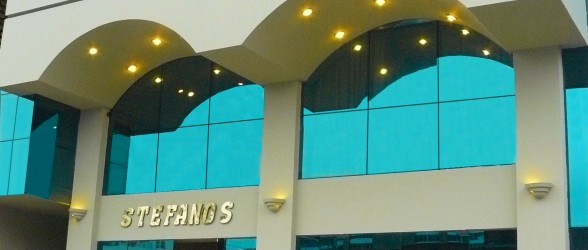 STEFANOS_MIRAFLORES_HOTEL