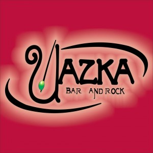 Uazka bar