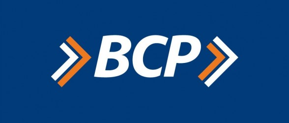 bcp-peru