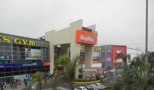 centro_comercial_mega_plaza_0